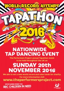 Tapathon-2016-EFlyer-red